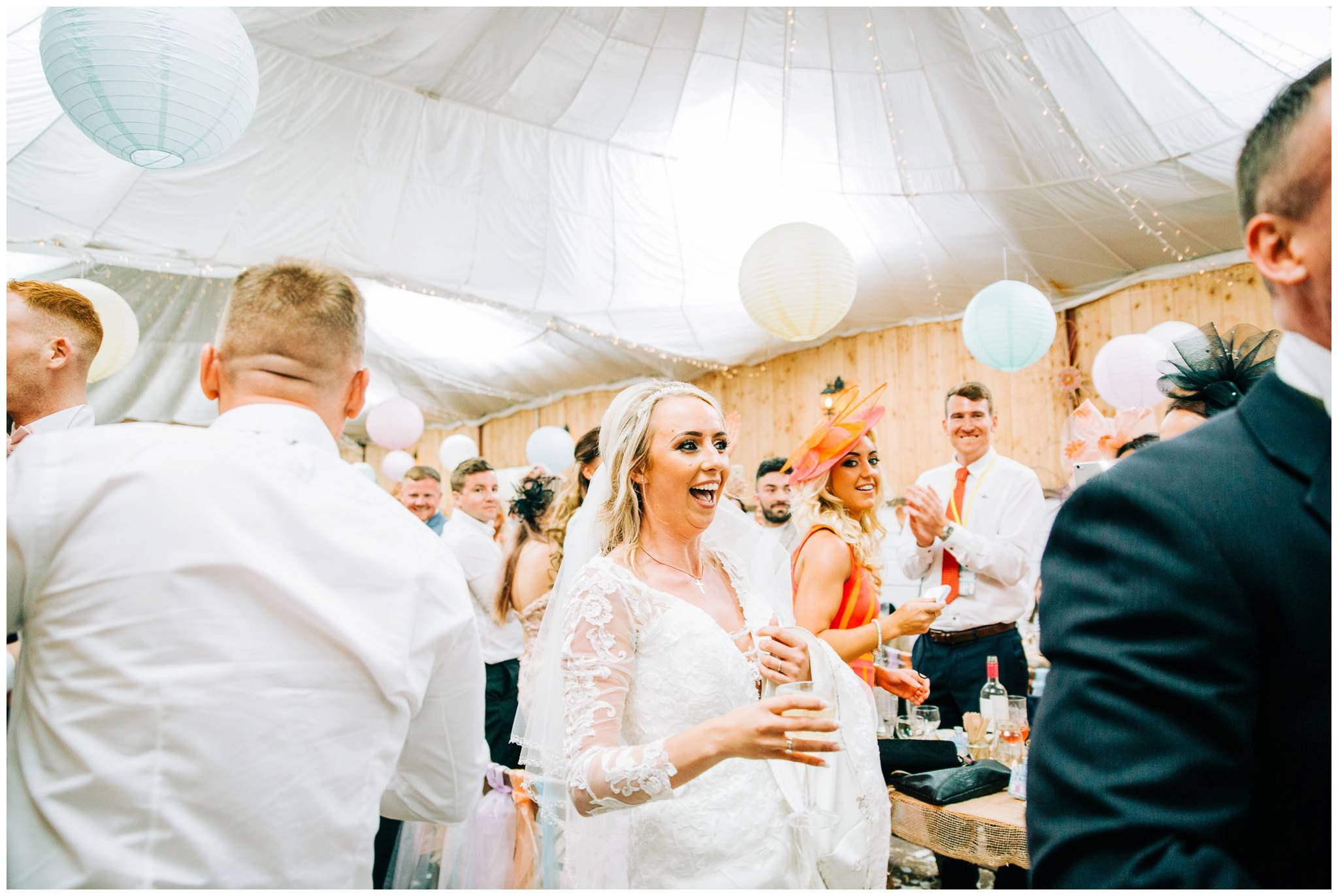 Festival wedding at Wellbeing Farm  - Bolton Wedding Photographer_0059.jpg