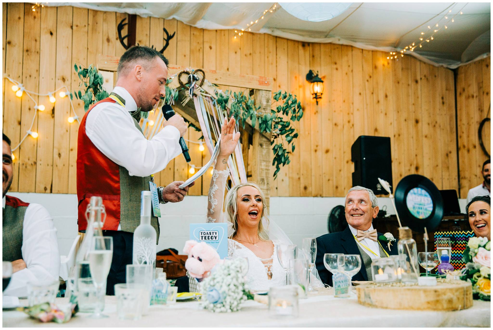 Festival wedding at Wellbeing Farm  - Bolton Wedding Photographer_0077.jpg