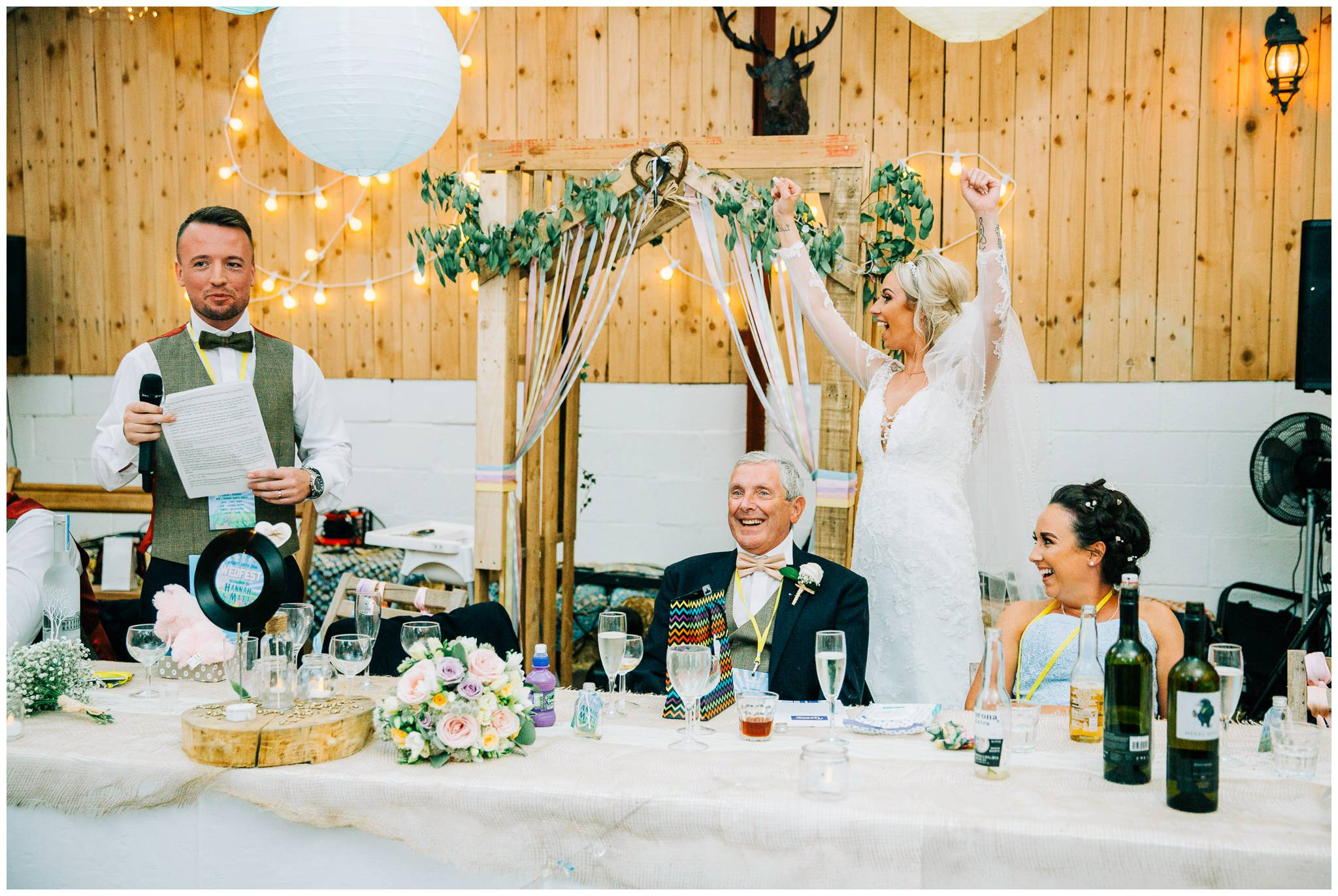 Festival wedding at Wellbeing Farm  - Bolton Wedding Photographer_0078.jpg