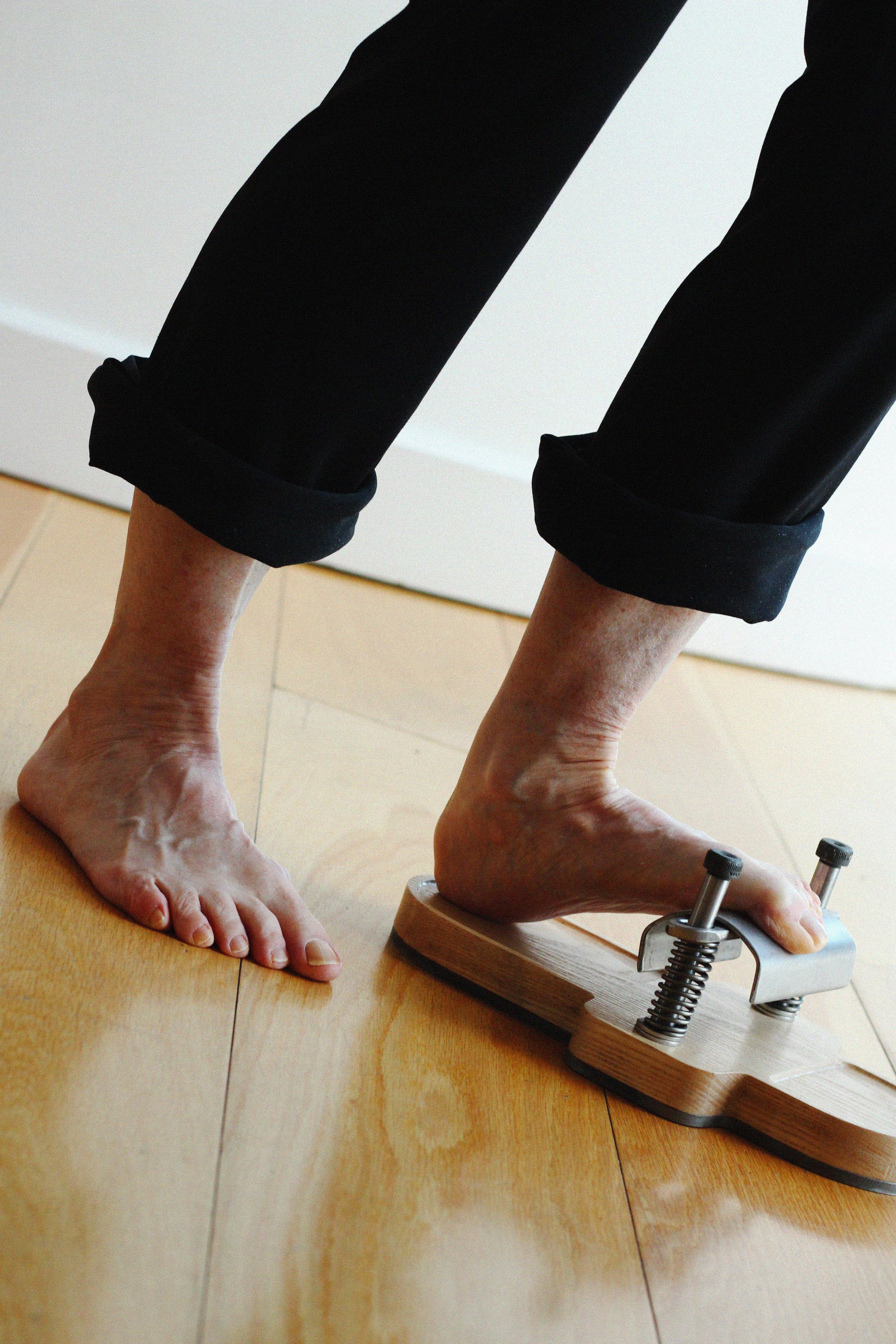 foot corrector 1.jpg