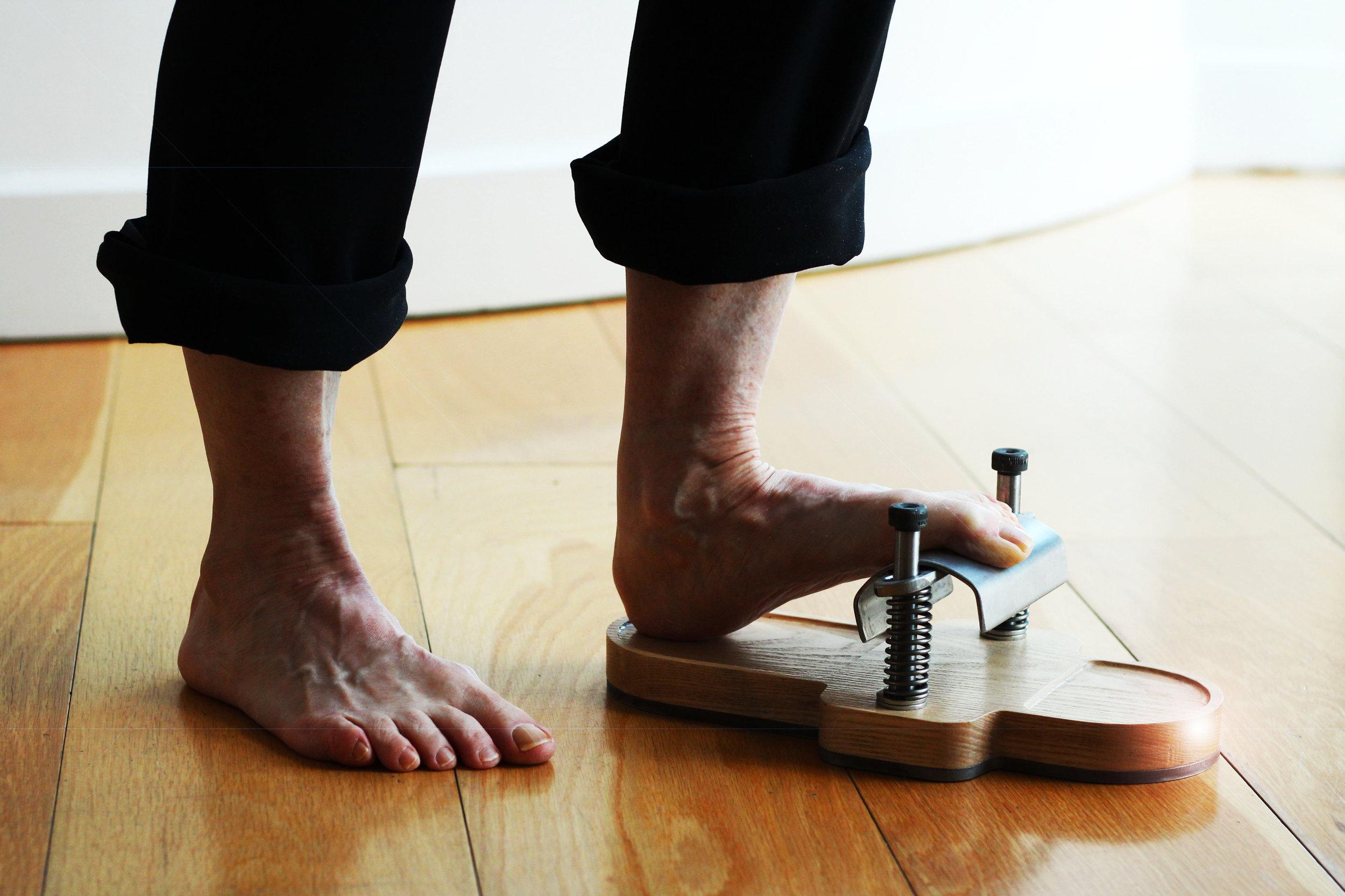 foot corrector 4.jpg