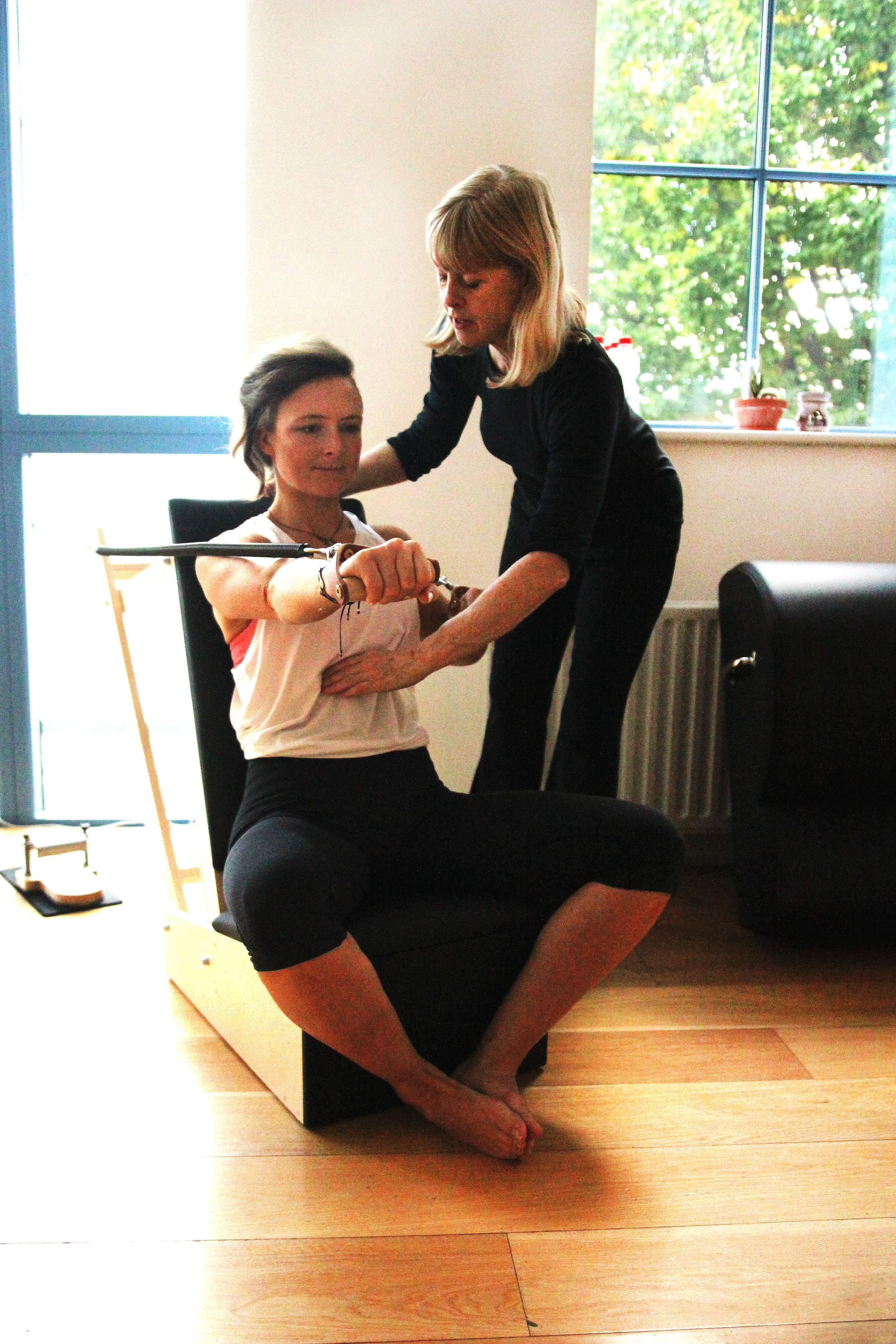 fifi chair 2 .jpg