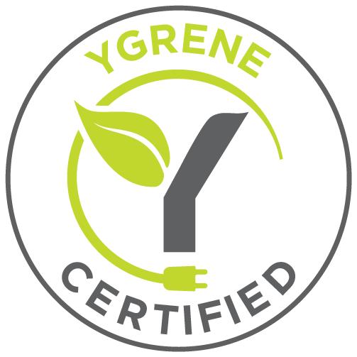 YgreneCertified_Seal_White.png