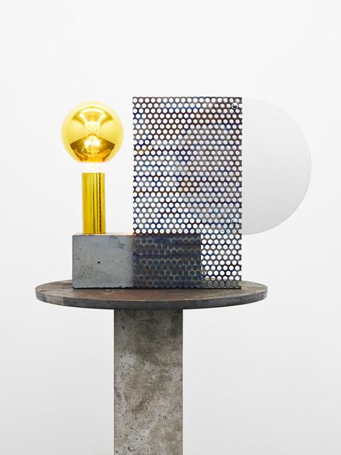 designer_ Pettersen&Hein