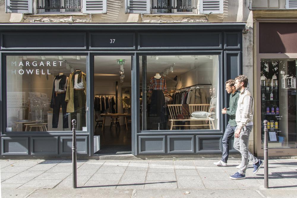 say hi to_ Papier Togre - Design Objet Paris