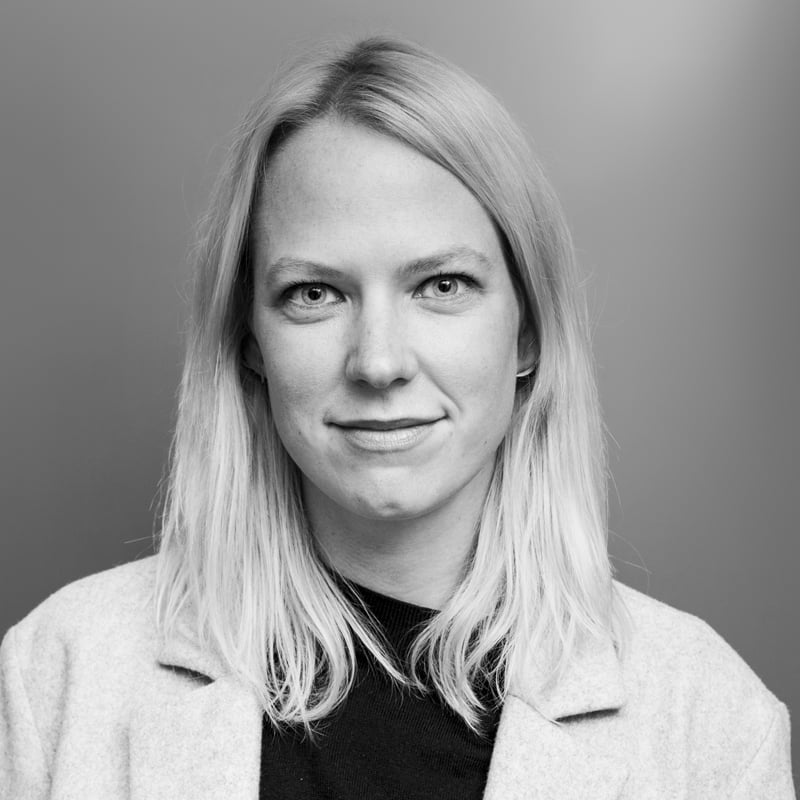 say hi to_ Sabine Marcelis | Rotterdam | Furniture Design