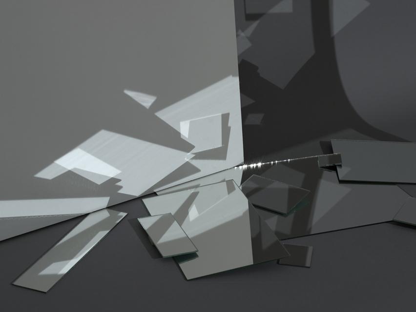 Topography of Light (sp2485) Kopie.jpg