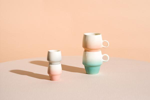 say hi to_ Pax Ceramics