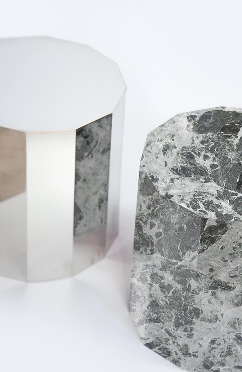 say hi to_ Doppel Studio | Paris | Object Design