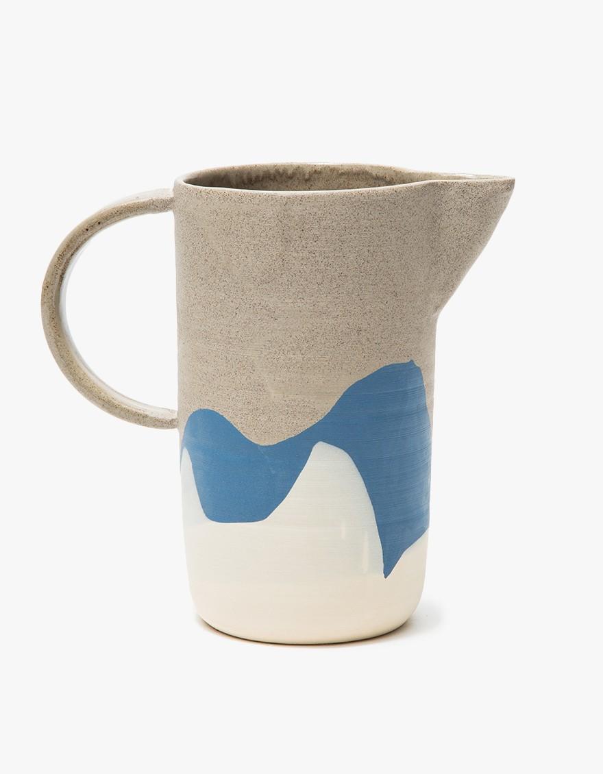 say hi to_ Helen Levi Ceramics