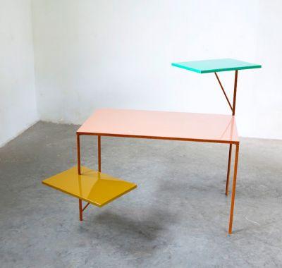direction_-_fruity_furniture_by_muller_van_severen2.jpg