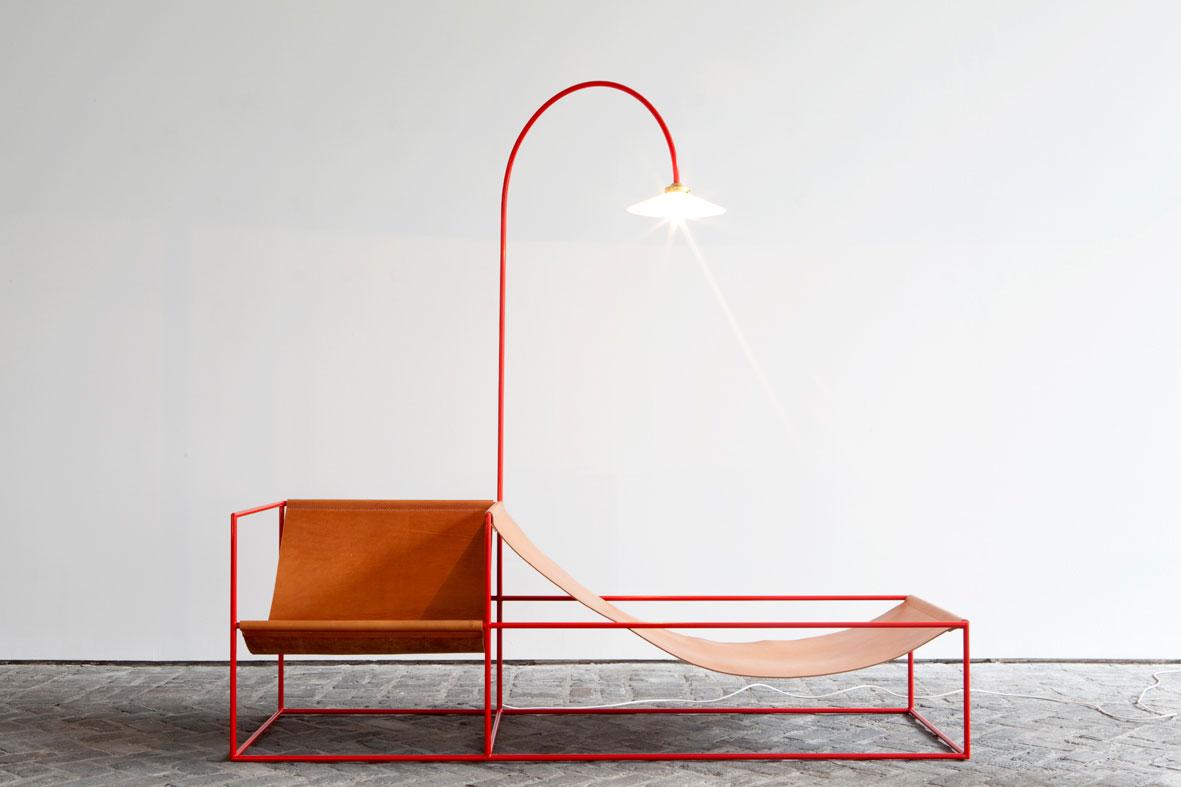 muller-van-severen-furniture-collection-cover.jpg