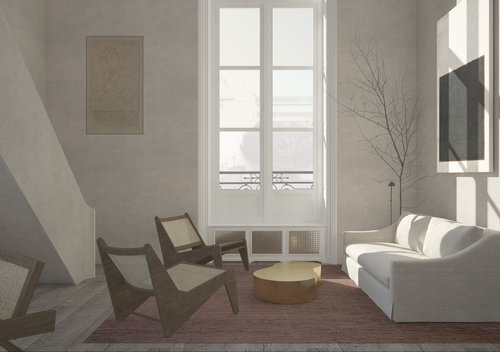 IA_Ivan_Oddos_Valeriane_Lazard_Grand-Veneur-Living-Room.jpg