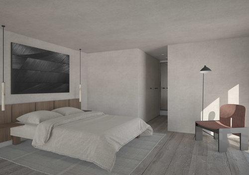 IA_Ivan_Oddos-Valeriane_Lazard-Grand_Veneur-Bedroom_01.jpg