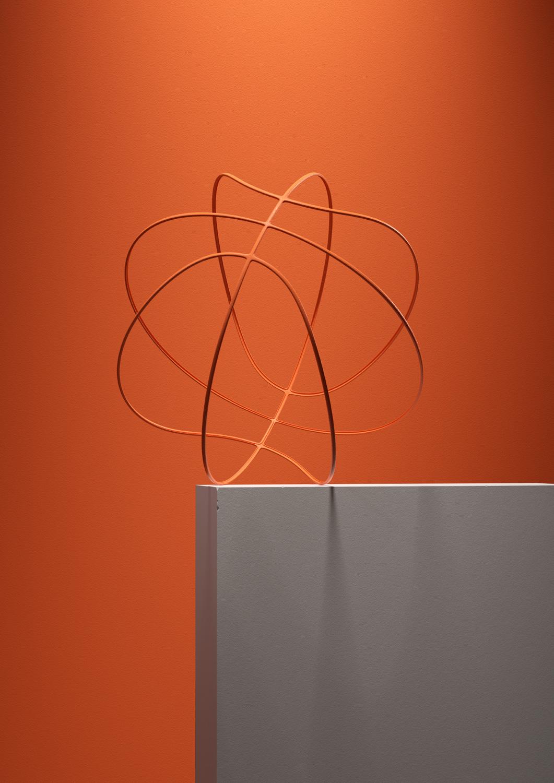 say hi to_ Andres Reisinger Multidisciplinary Designer and Digital Artist From Spain  Synec Doche Render.jpg