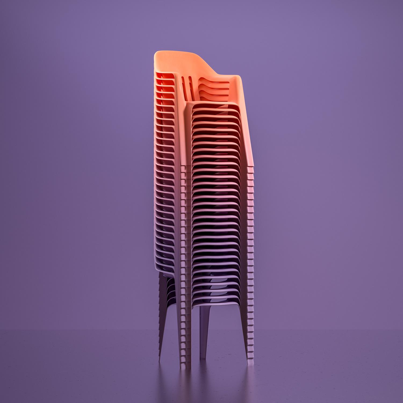 say-hi-to_-Andres-Reisinger-Multidisciplinary-Designer-and-Digital-Artist-From-Spain-Serial-Chair.jpg