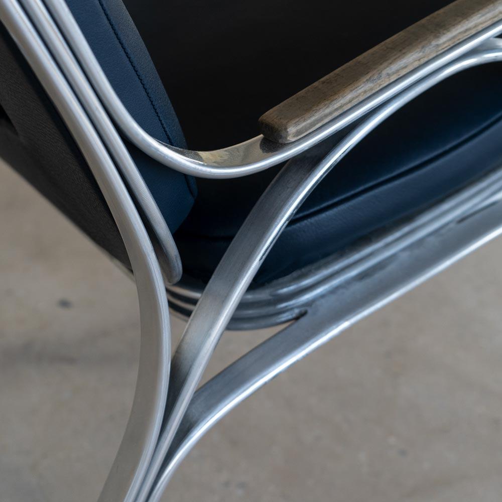 say hi to_ Avoirdupois | Furniture Design | New York