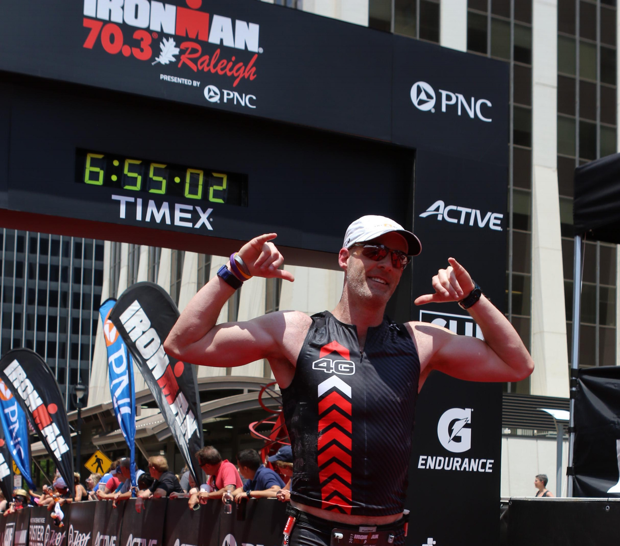 Raleigh 70.3 Finish June 2017.jpg