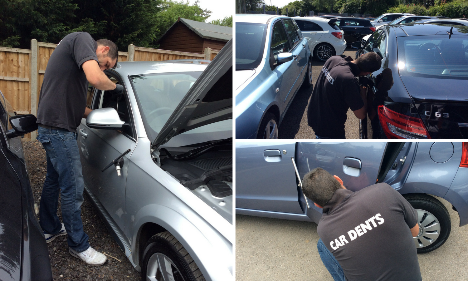 car dents collage jim working.png