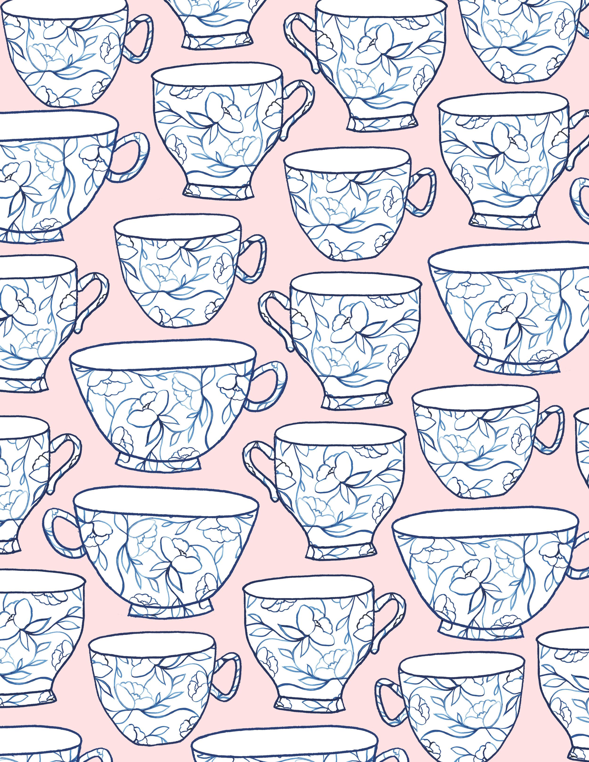 Teacups Pattern pink.jpg