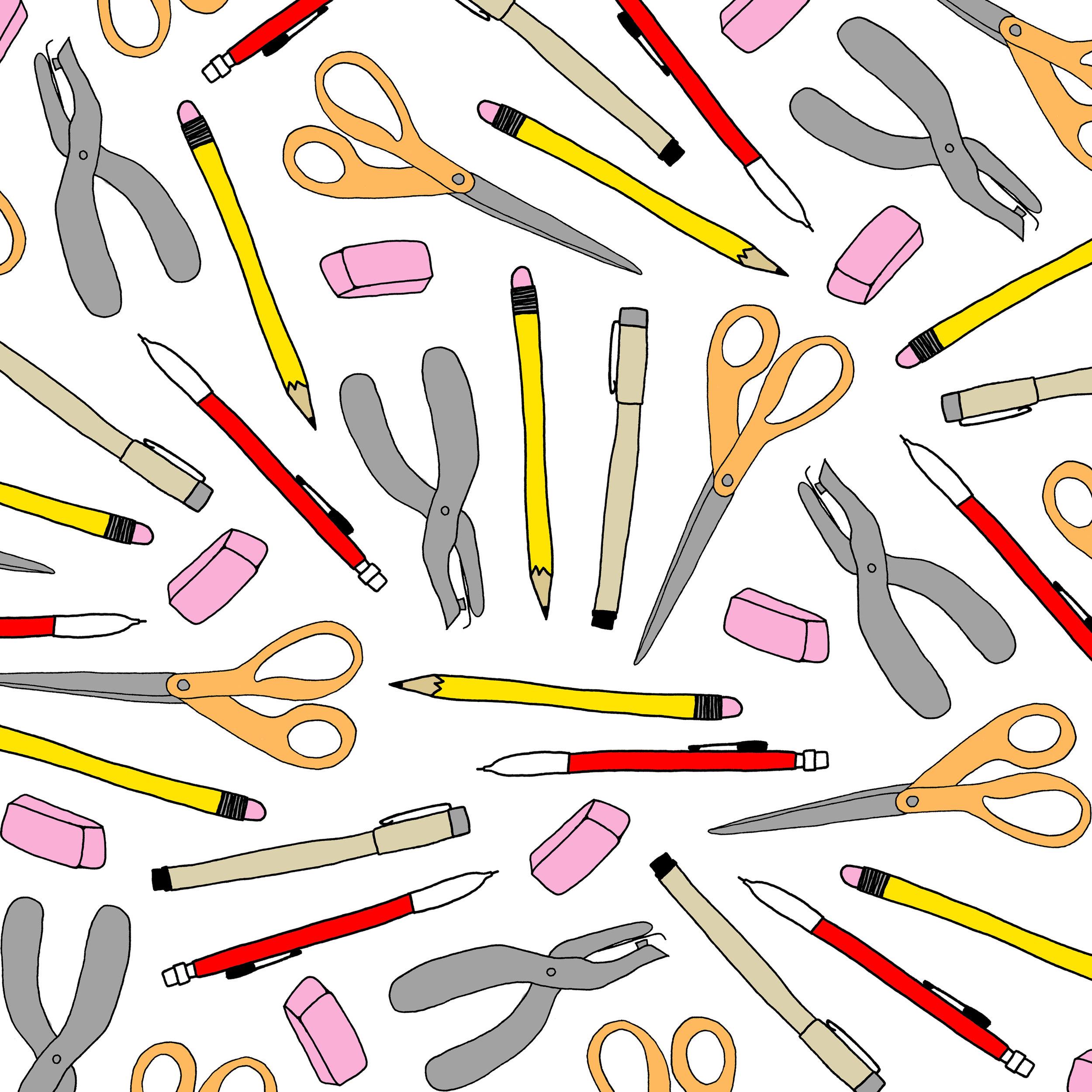 Drawing Tools Pattern_edited-1.jpg
