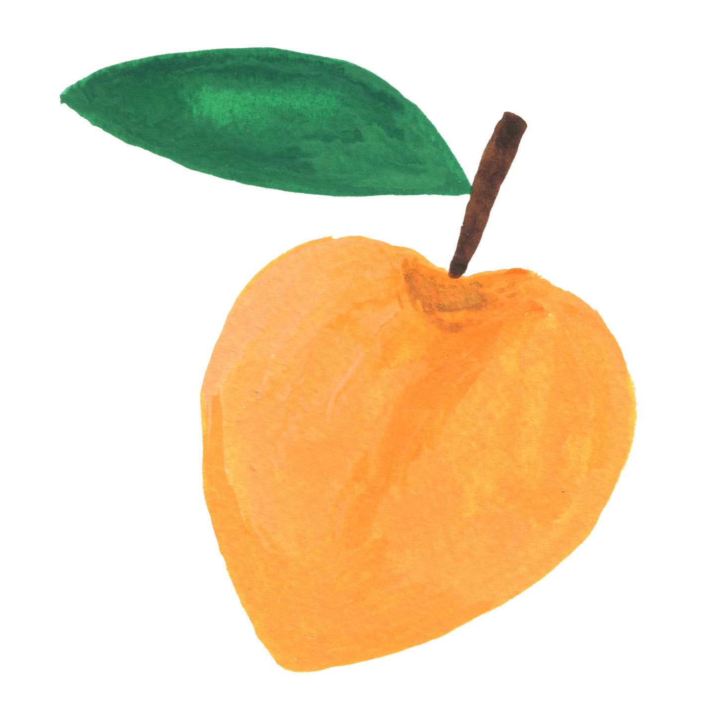 Peach final.jpg