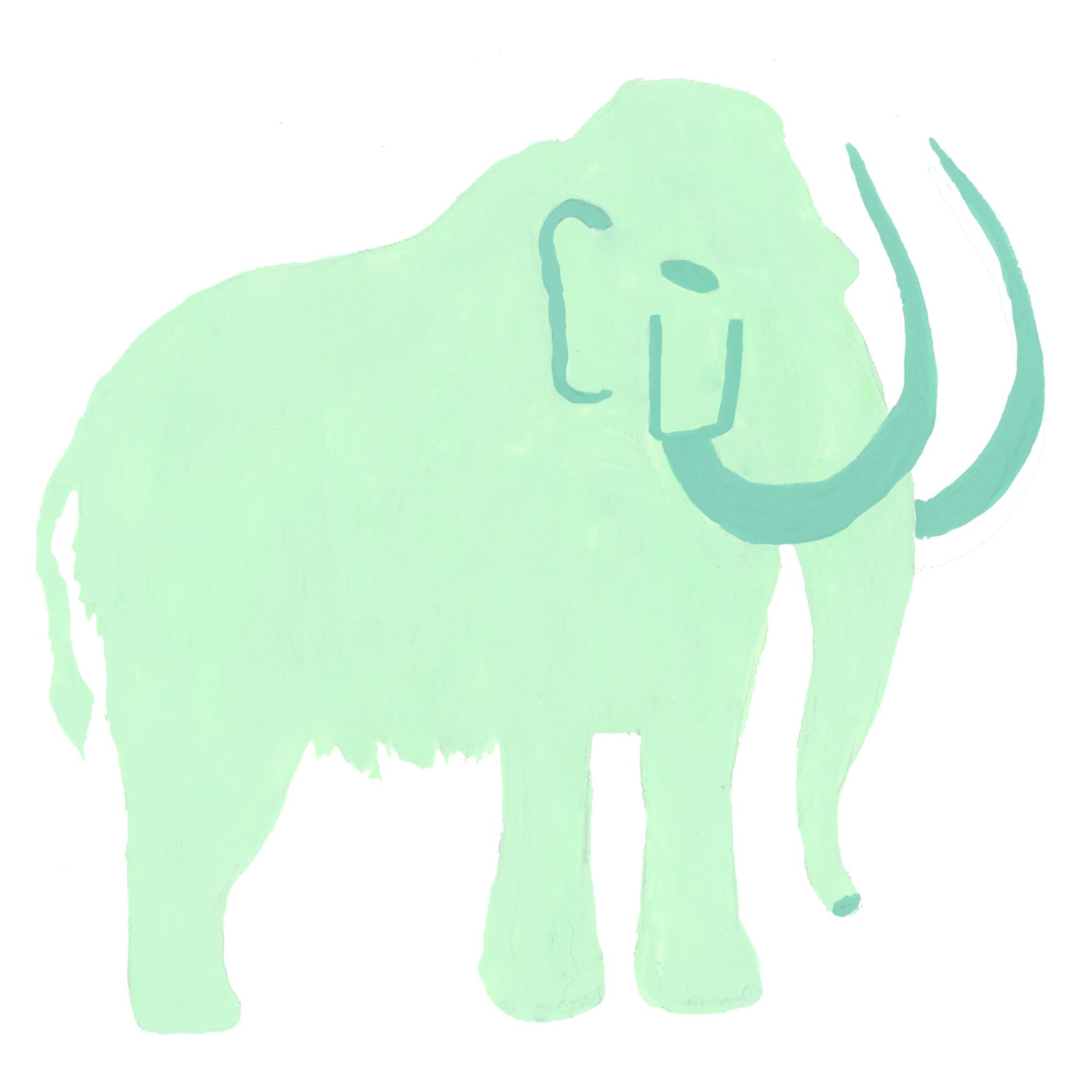 Minty Mammoth IG.jpg
