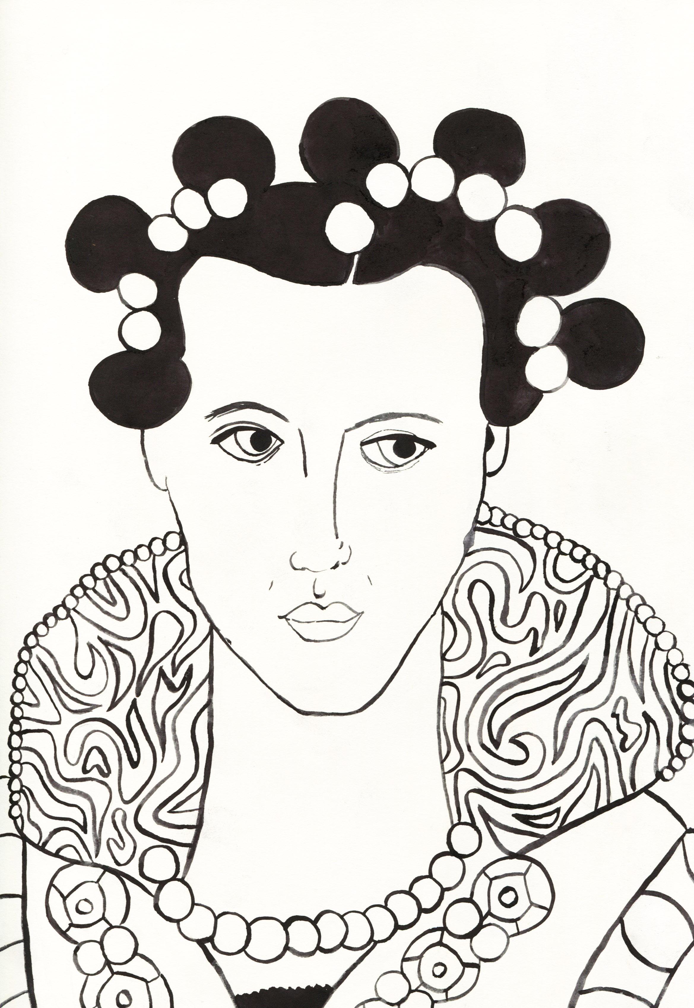 Marie de Medici final.jpg