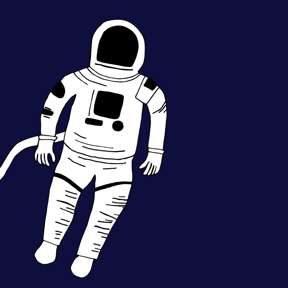 DALD9-Astronaut.jpg