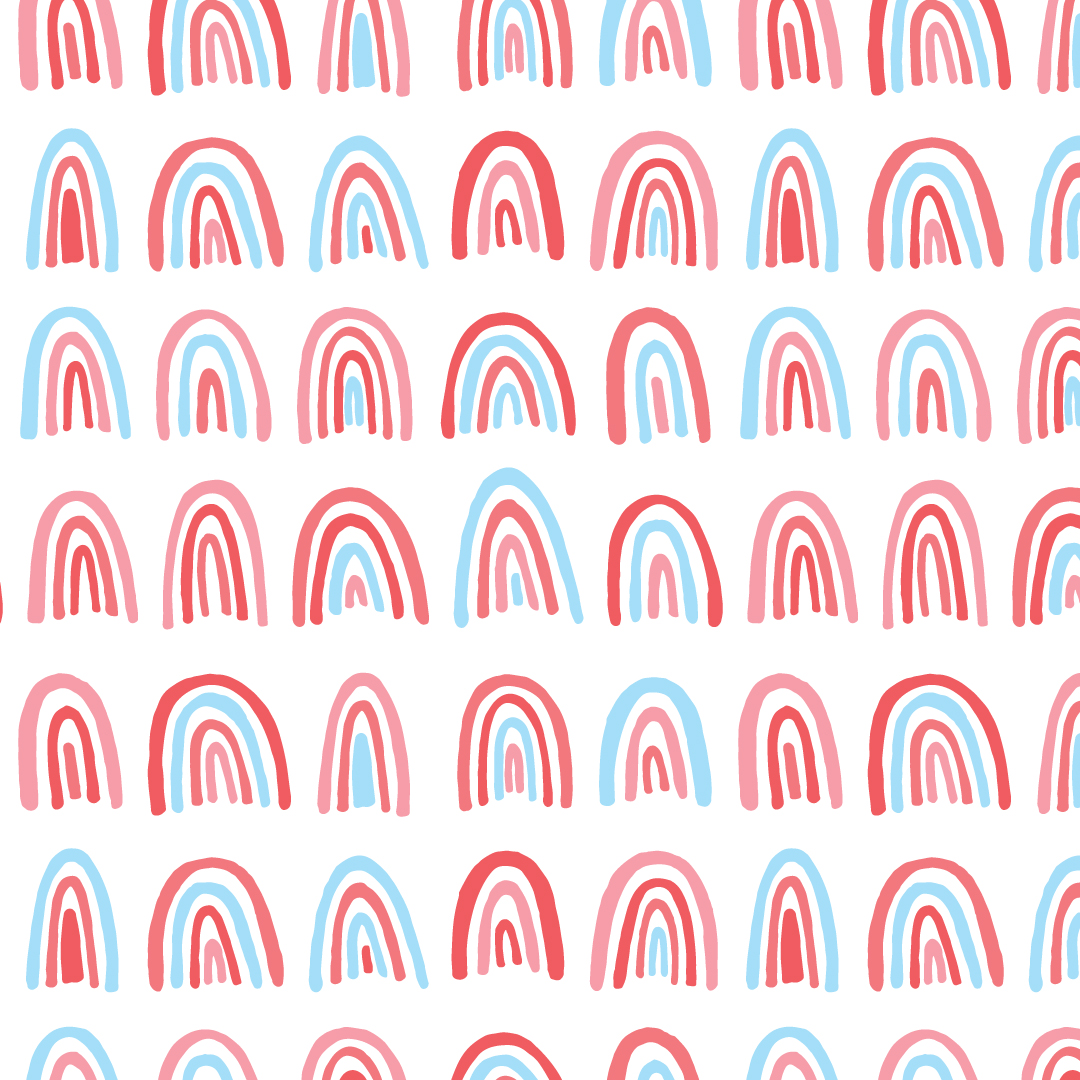 abstract-rainbows-pattern-5-mostly-pink.jpg