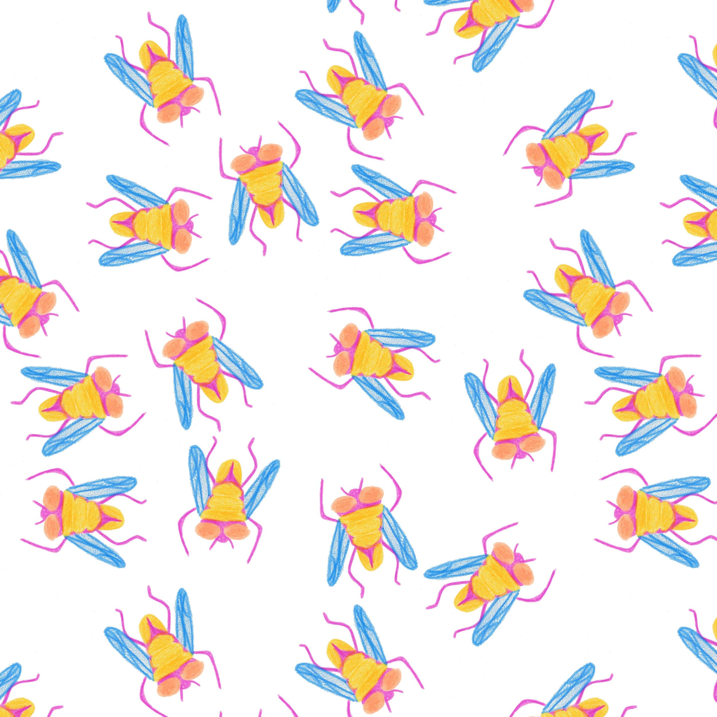 fly pattern.jpg