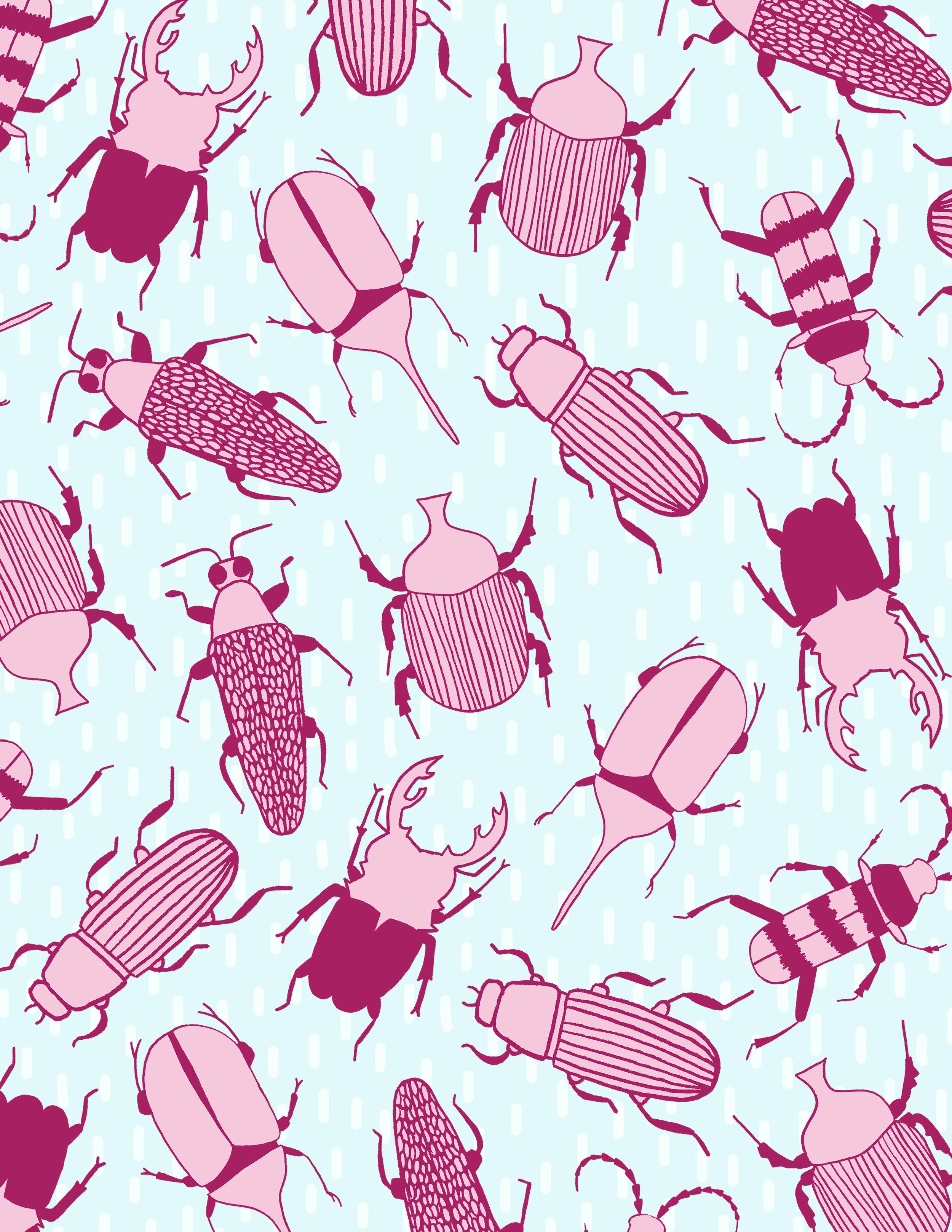 Beetles Pattern.jpg