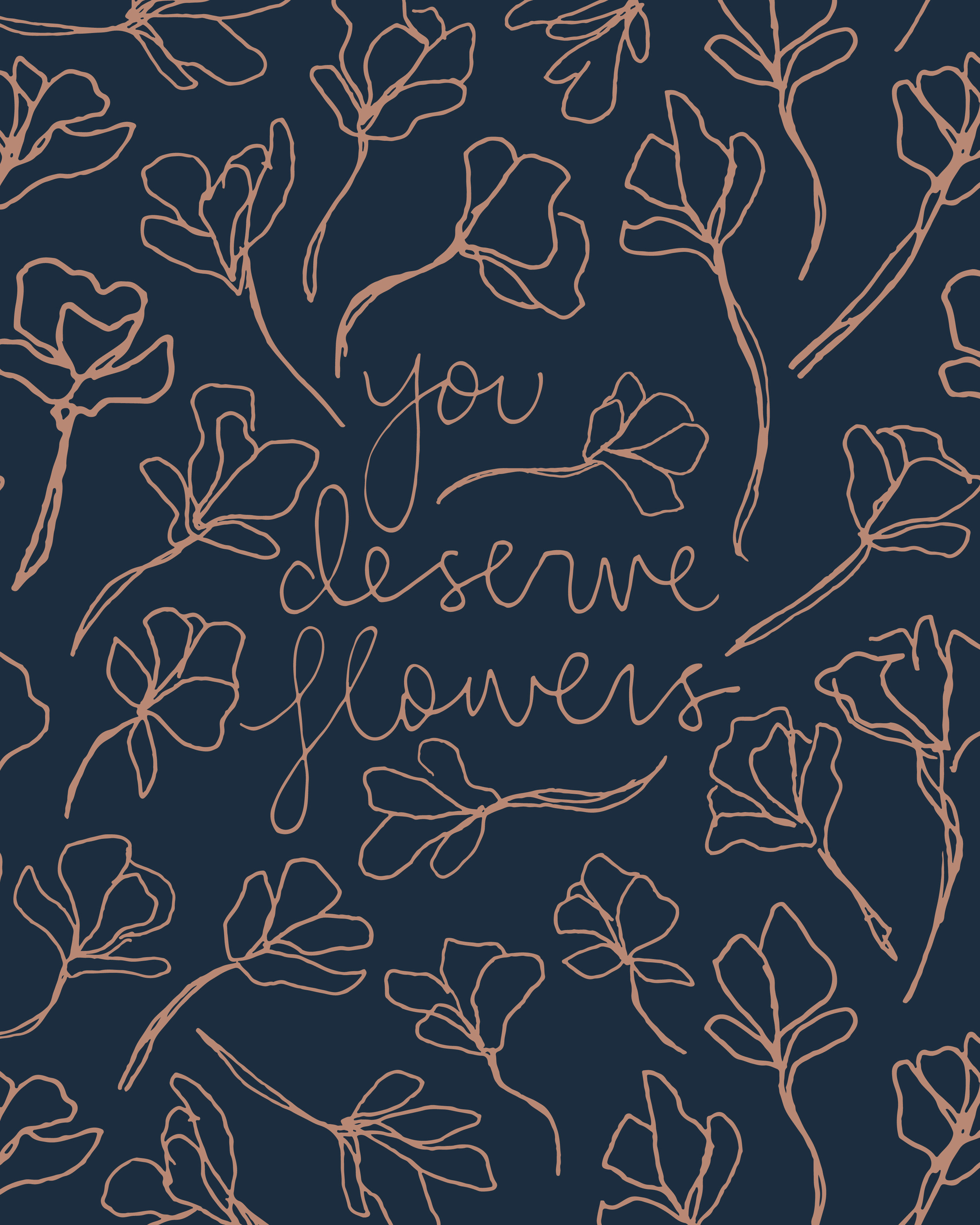 Sketch-Floral-Print-blue-ballet-pink.jpg