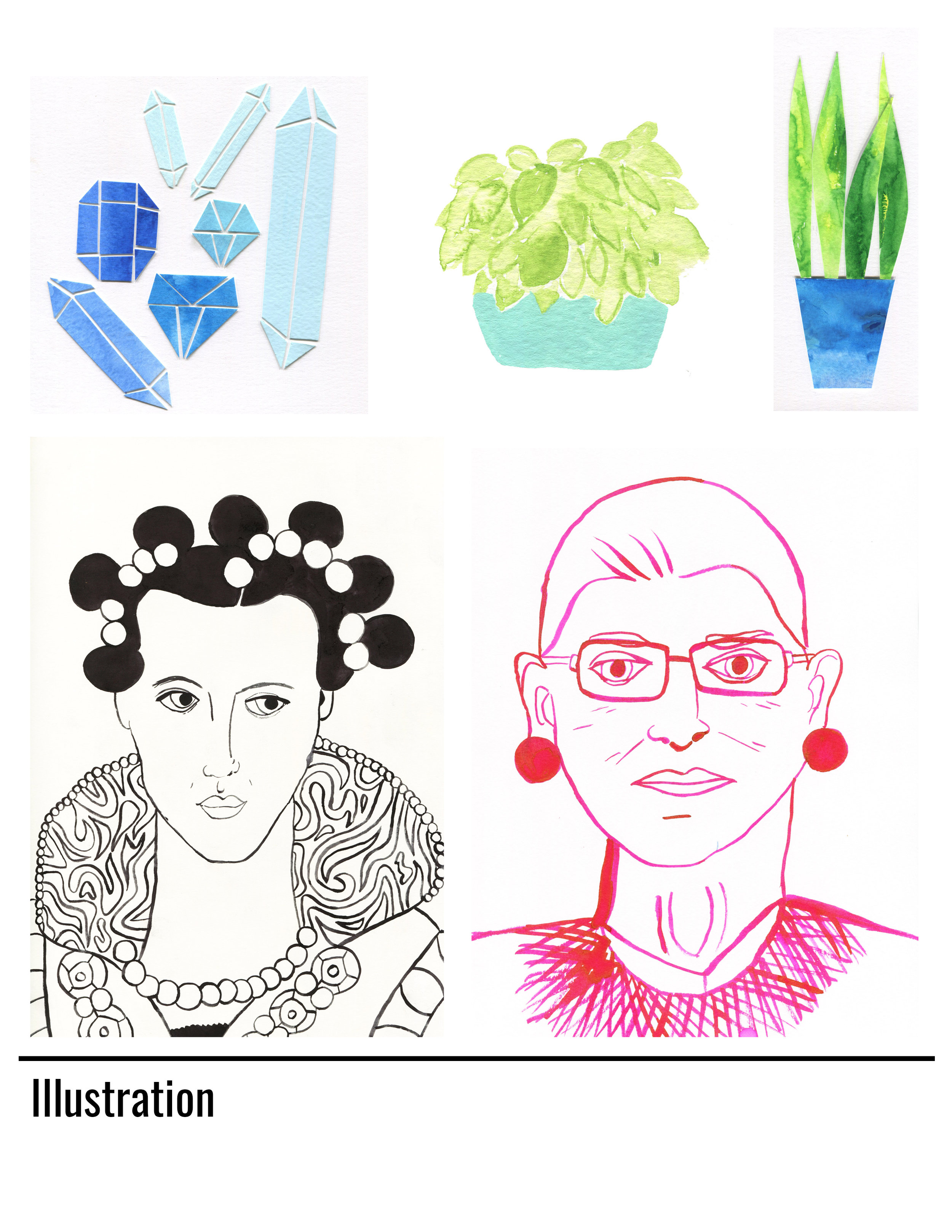 Portfolio Page - Illustration300.jpg