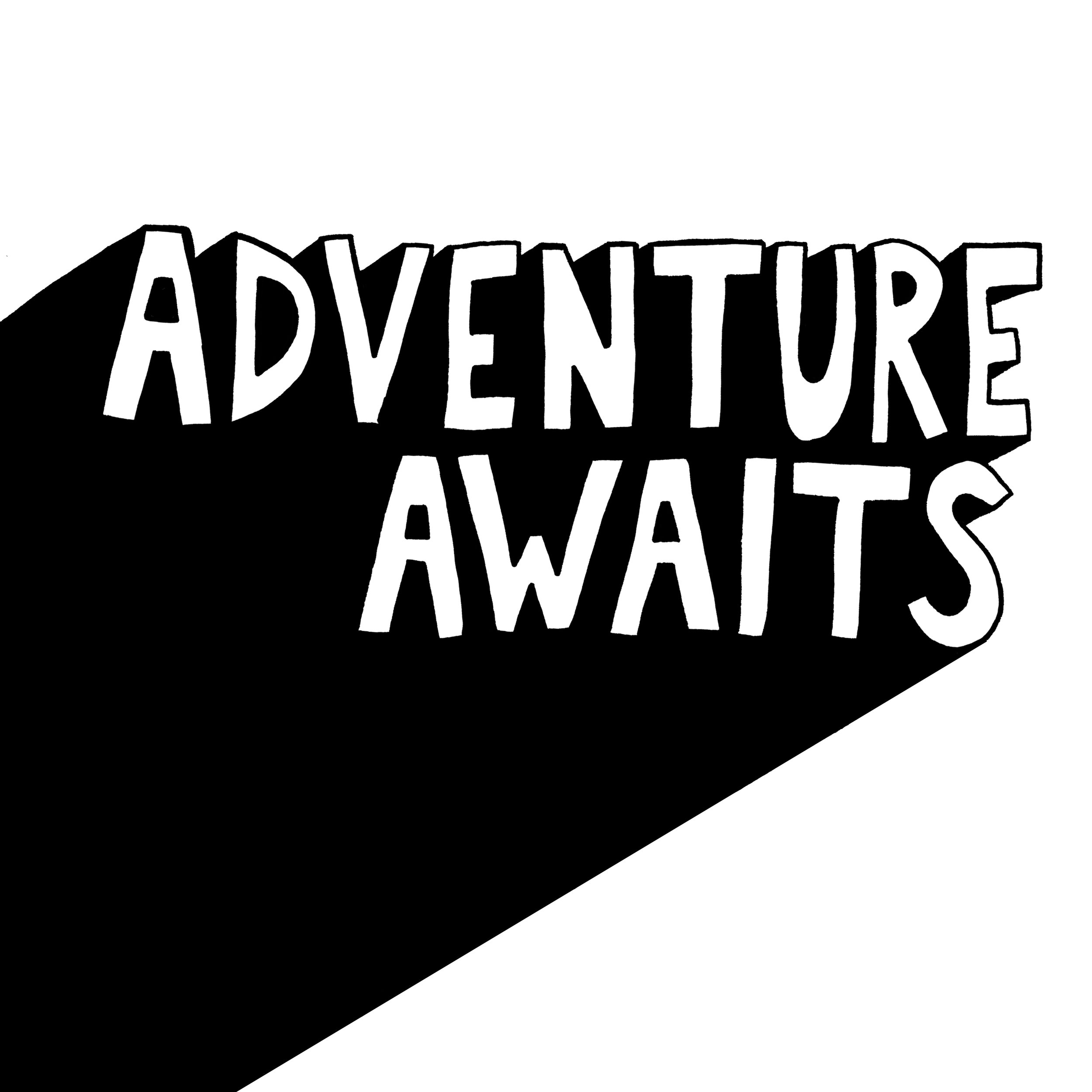 Adventure Awaits square.jpg