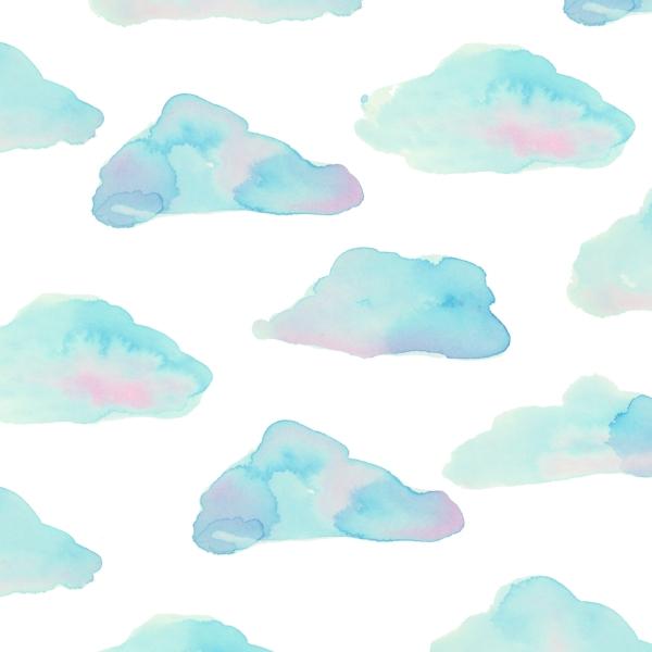 Clouds - Haley Aubuchon.jpg