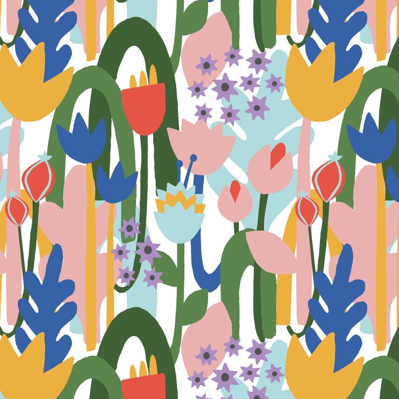 Shapes-to-Flowers-Pattern-Web.jpg