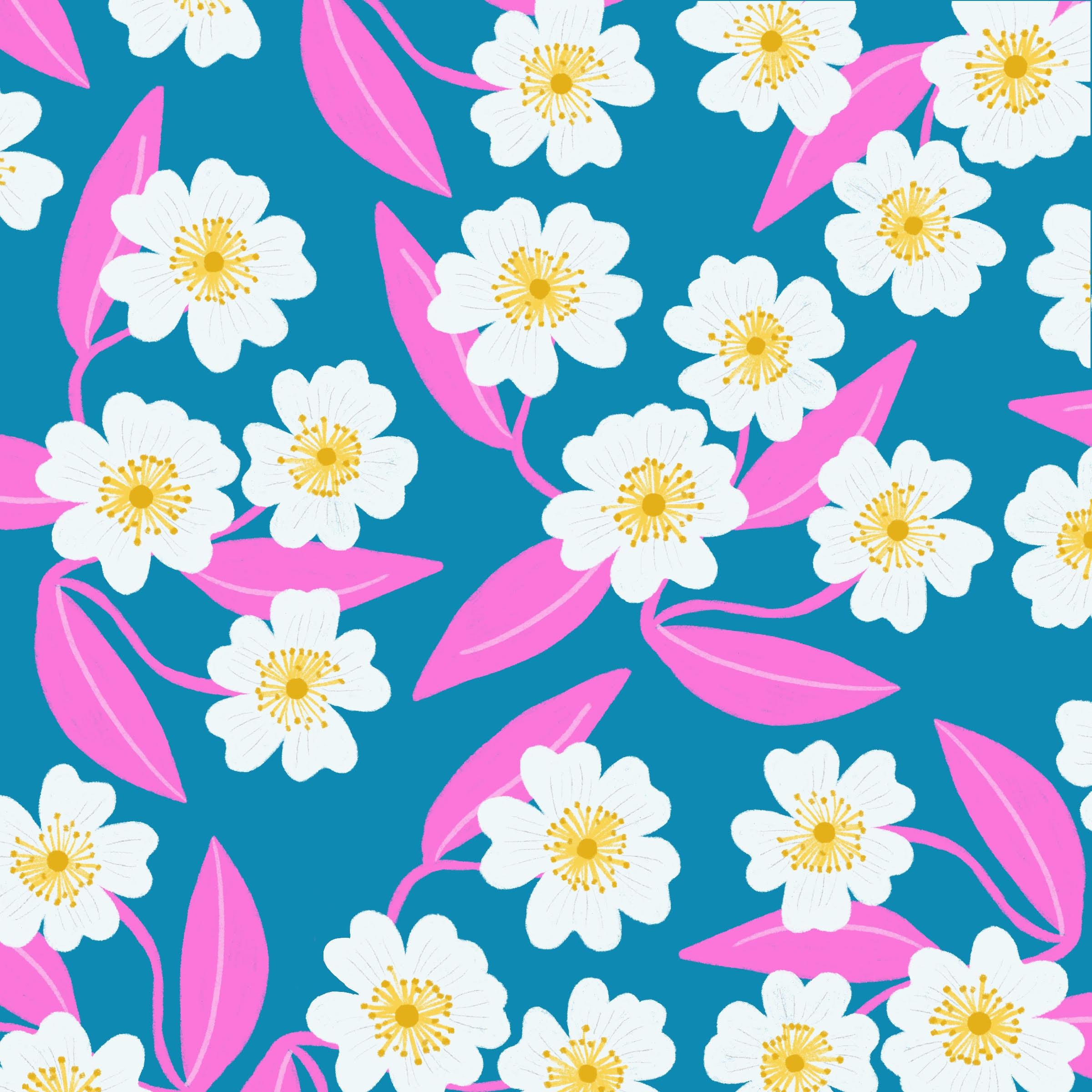 7-19 Floral.jpg