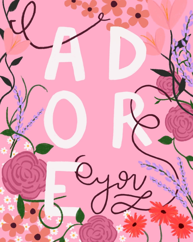Adore Valentine.jpg