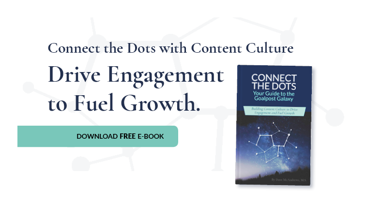 Connect-the-Dots-eBook.PNG