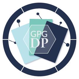 gpg-digital-portfolio