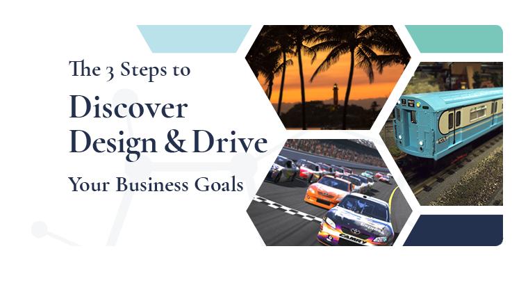 gpg-digital-marketing-service-plan