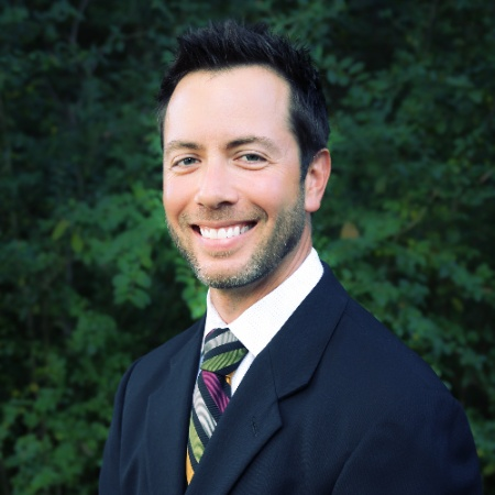 Chris Schnee Global Business Builder