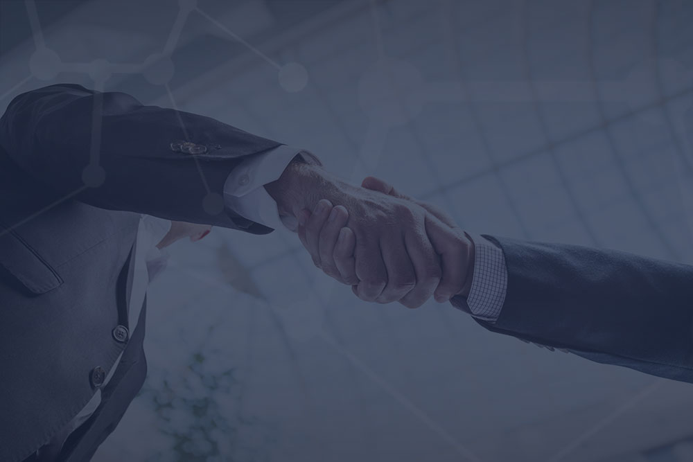 Sales Effectiveness Strategies - In Collaboration with Marketing