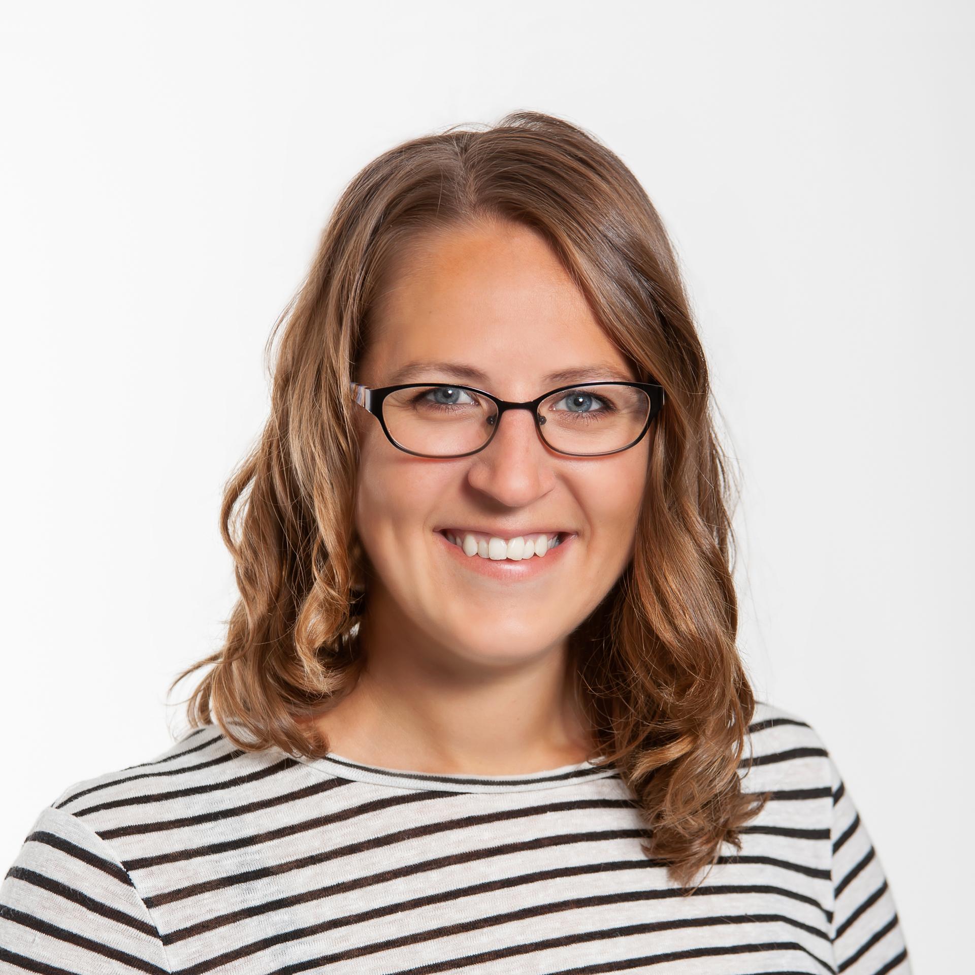 Renee Ratliff Digital Marketing and Communications Professional