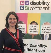 Disability confident.jpg