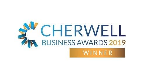 CBA 2019 Winner logo.jpg