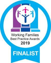 Best_practice_awards_Finalist_2019.jpg