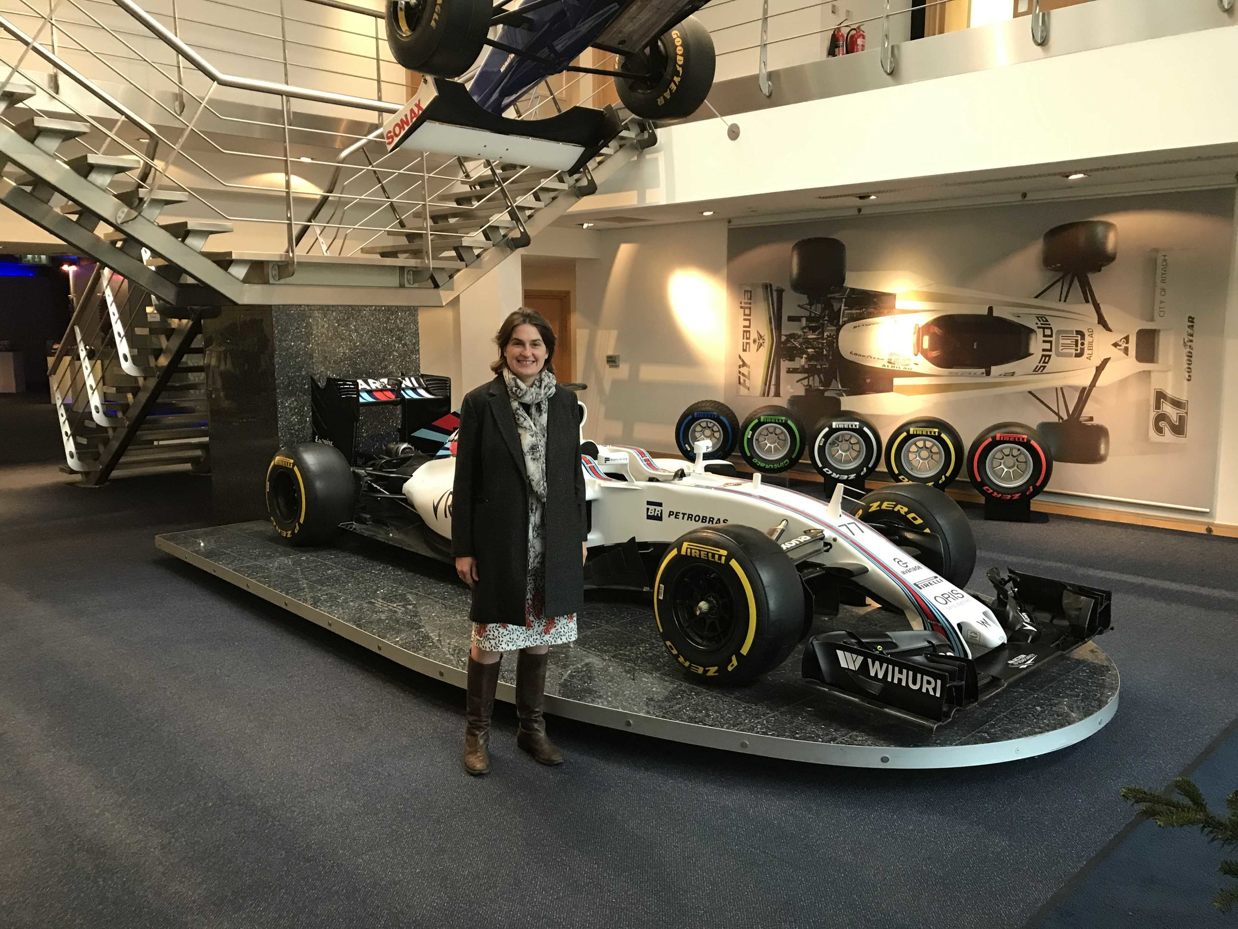 Williams F1.jpg