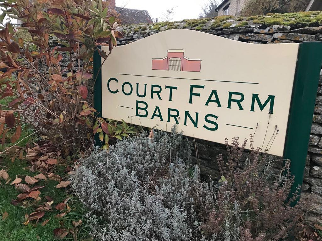 Court Farm barns.JPG